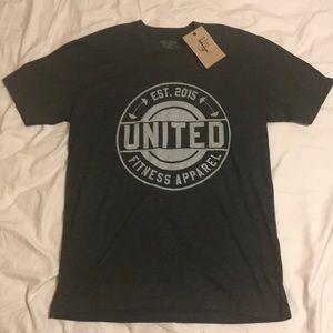 United Fitness Apparel